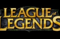 League of Legends announces new game mode: Dominion