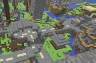 Minecraft creator shares thoughts on the XBox version during interview with IGN