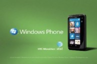 AT&amp;T May be to Blame for Low Windows Phone Sales