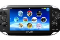 Playstation Vita pre-orders now up and running