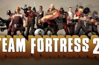 Team Fortress 2 is Now Free. You read that right. Free.