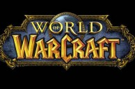 Blizzard handing out free keys for World of Warcraft