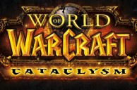 Blizzard steps up their trials, World of Warcraft Starter Edition