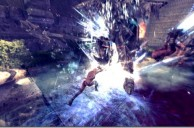 E3 2011: Blades of Time Playtest