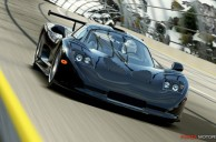 E3: Forza Motorsport 4 – In The Drivers Seat
