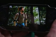 Sony NGP Officially Named Playstation Vita, 3G with AT&T Exclusive