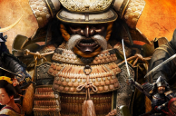 Review – Shogun 2: Total War