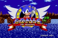 Sonic the Hedgehog: 20th Anniversary Retrospective