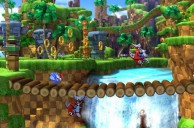 E3 2011: Sonic Generations Playtest