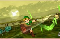Free Zelda Game Coming to DSi Ware/3DS