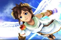 Kid Icarus Uprising Delayed in Europe Until 2012