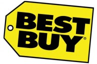 Best Buy is having a Buy 2 Get One Free sale on games