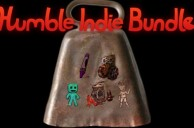 Humble Indie Bundle 3 released.