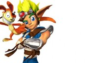 Jak and Daxter Collection arriving February 7, promises trophies galore.