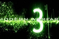 Nielsen makes a List of most-anticipated Games, Modern Warfare 3 on top