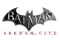 No Console-Exclusive Content for Arkham City