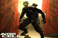 Splinter Cell HD Trilogy Has Another New Release Date