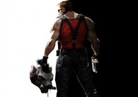 3D Realms sues Gearbox over Duke Nukem royalties, Gearbox tells them to STFU
