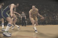 Brace Yourselves As NBA 2K12 Goes Retro – Sneak Peak and Preview