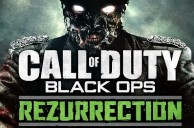Call of Duty: Black Ops 'Rezurrection' DLC Heading to 360 First