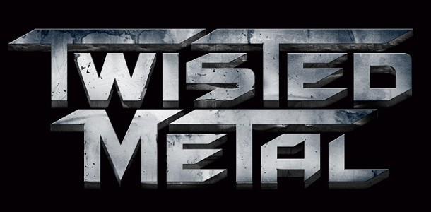 Twisted Metal Delayed Until 2012