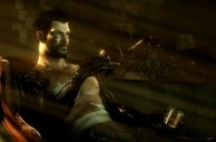 Gamestop Removing OnLive Coupons from Deus Ex