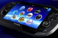 PS Vita Kissing Instruction Books Goodbye