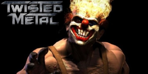 twisted metal release date