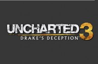 Naughty Dog – K/D wont be in Uncharted 3