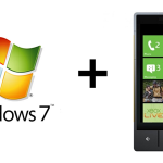 wp7-workswith-w7