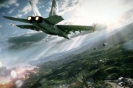 "Battlefield 3 Online Passes not working for some, EA says basically ""Get a new one."""