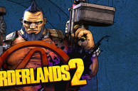 Now Put Your Own Ideas in Borderlands 2 Collector&#8217;s Edition &#8211; Gearbox