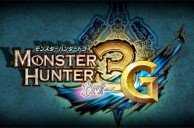 Monster Hunter 3G Sales Skyrocket in Japan