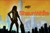 Review: Shaun White Skateboarding Makes Anything Else Worth the Wait