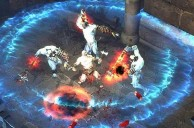 Diablo 3 ESRB Rating: Mature – Due To Extensive Blood, Gore and Violence