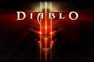 Diablo III Beta Testing Has Begun – Limited External Beta Testing Only