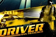 Driver: San Francisco's Extra Content & Online Pass Now Offered For Free