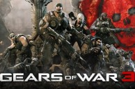 Gears of War 3 Review