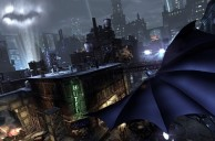 Batman: Arkham City Release Date Announced For Xbox 360 and PS3 – Another Late Release For The PC Version