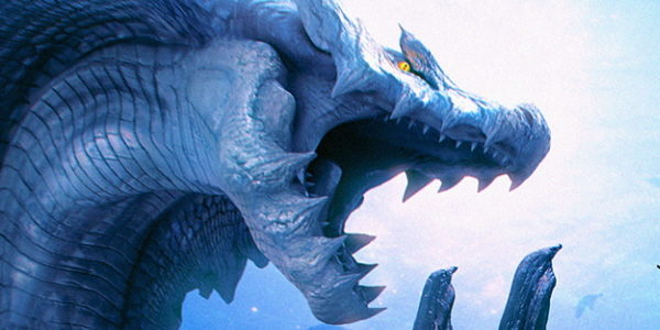 Latest Nintendo Direct broadcast reveals new details about Wii U Dragon Quest X, Monster Hunter 3 Ultimate