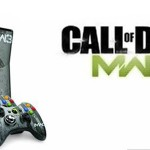 mw3-xbox360