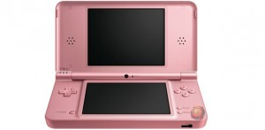rose-pink-dsi-xl