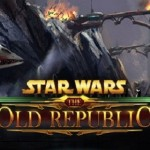 star_wars_the_old_republic