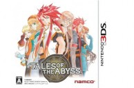 [Update] Tales of the Abyss Delayed Until 2012 in North America