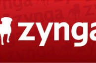 Zynga accused of ripping off Buffalo Studio&#8217;s Bingo Blitz