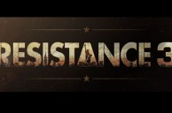 Upcoming Resistance 3 DLC Will Be Free