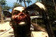 Dead Island DLC Delayed Due to Main Game Lacking Polish