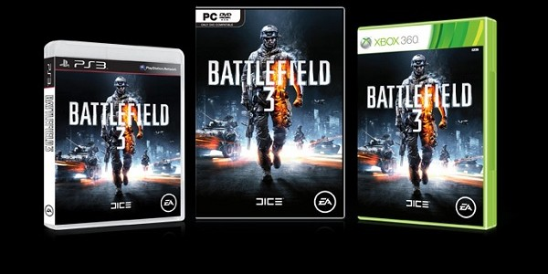 EA CEO Talks To Fox News About Battlefield 3′s Success & Job Opportunities In The Company