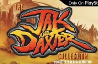 Jak and Daxter HD Collection May be Coming in 2012 [Rumour]