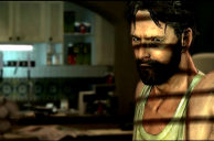 Max Payne 3 Official Trailer